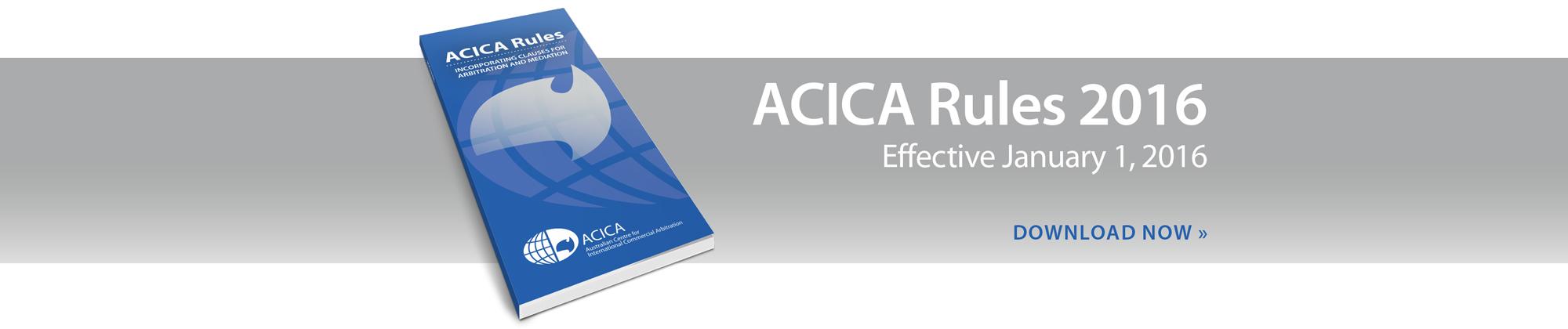 ACIC_Rules_slide‐04