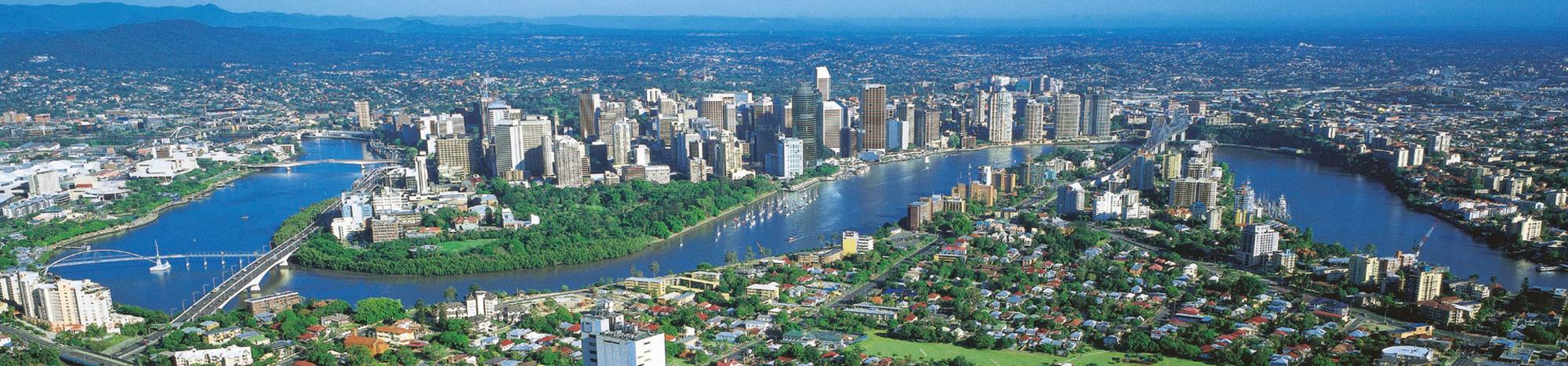 Brisbane.original.1315