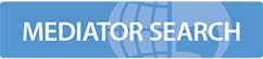 mediator_search