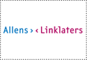 Allens_Linklaters