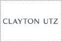 clayton-utz